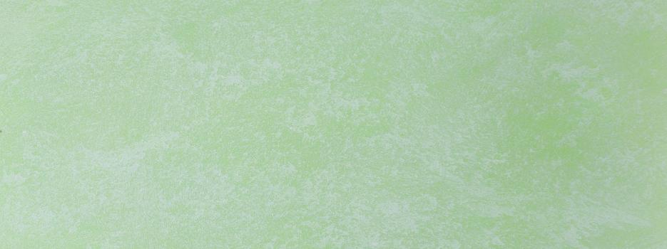 珍珠雪影3