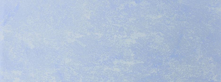 珍珠雪影4