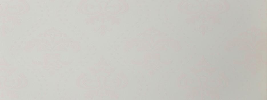 天鵝絨印花
