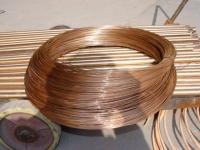 興航-鈹銅帶-線