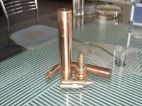 興航合金-鈹銅加工品