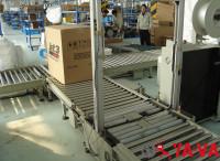 包裝機行業-滾筒輸送線6