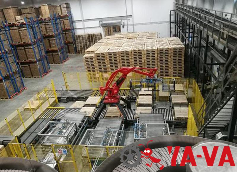 木制品加工行業-木制品加工行業-1