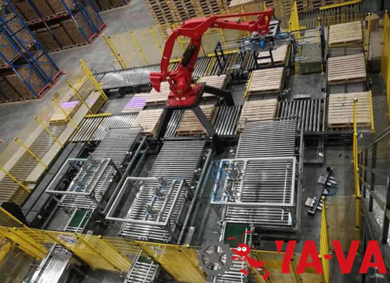 木制品加工行業-木制品加工行業-2