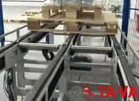 木制品加工行業-木制品加工行業-3