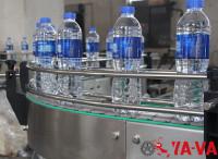 飲品行業-飲品行業-6