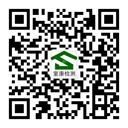 cd567725-6164-4cf7-825d-69d0d17559ba