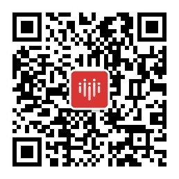 qrcode_for_gh_12f6cdd073a7_258