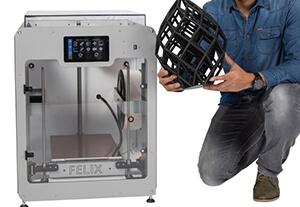 big-size-printing-300x207