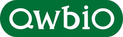 qwbio-Logo