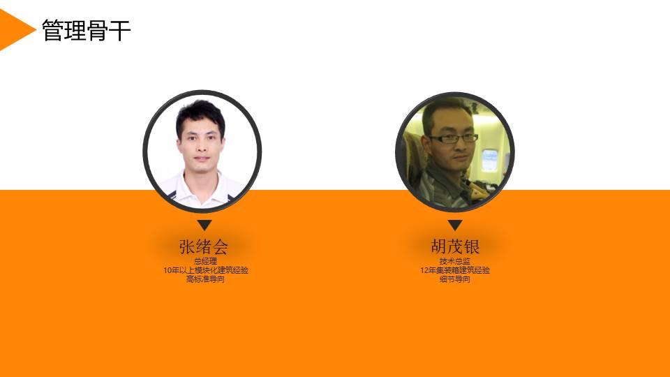 萊之智模塊化建筑工程-蘇州有限公司-rev511