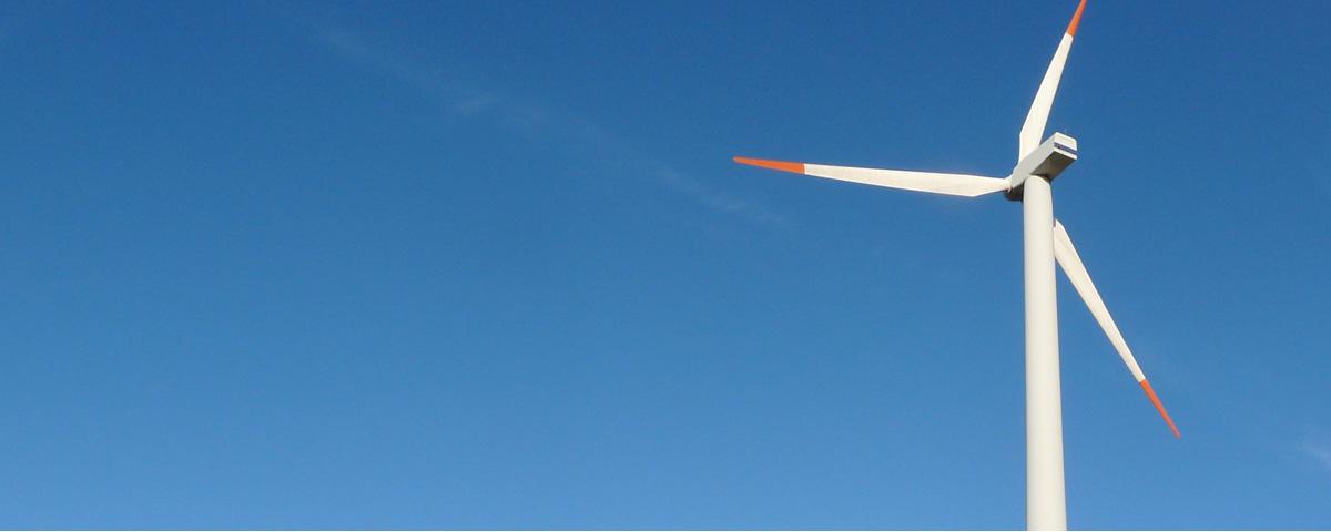风电设备润滑系统服务商