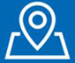 福鸟润滑设备服务商地址
