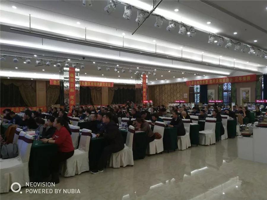 哈尔滨会议图片-640.webp