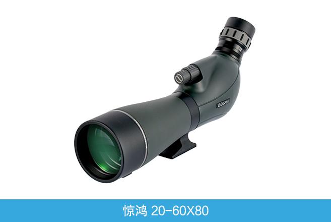 驚鴻20-60X80