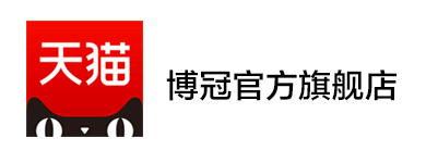 官网采购渠道_09
