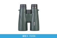 睿丽II15X56