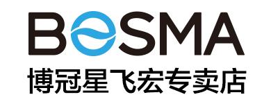 01-专卖店-02-博冠星飞宏专卖店
