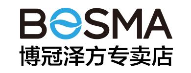 01-专卖店-03-博冠泽方专卖店