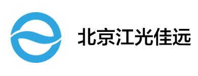 04-苏宁、淘宝、网站-01-北京江光佳远
