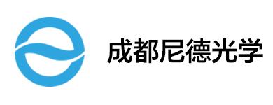 04-苏宁、淘宝、网站-03-成都尼德光学
