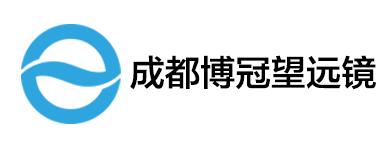 04-苏宁、淘宝、网站-04-成都博冠望远镜