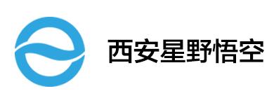 04-苏宁、淘宝、网站-08-西安星野悟空