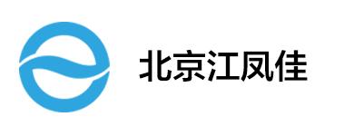 04-蘇寧、淘寶、網站-09-北京江鳳佳