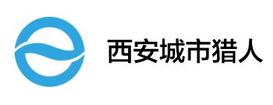 04-苏宁、淘宝、网站-11-西安城市猎人
