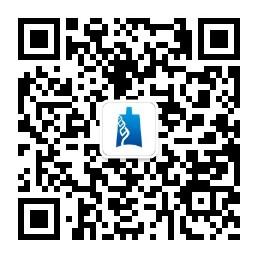 c6b56bdb-381b-483c-98a2-063608d44d3c