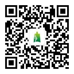 d1e2fc56-a4fa-4168-b6d9-c640034fce4e