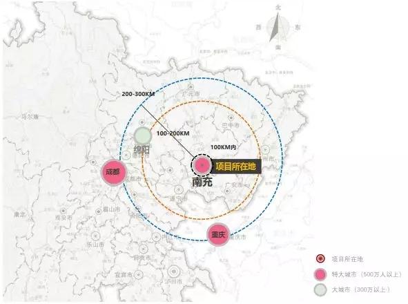 """山致WORKS国家级青少年营地——南充凌云山""""壮志凌云""""国际营地-640.webp-2"""