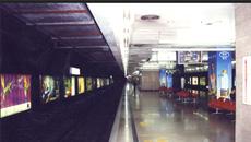經典案例-工程案例-南京地鐵