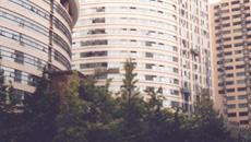經典案例-工程案例-均瑤國際大廈
