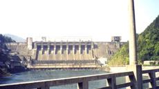 經典案例-工程案例-新安江水庫