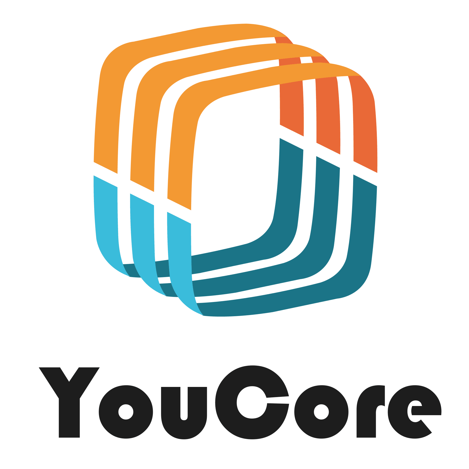 YouCore