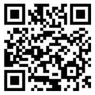企业微信截图_15549737682710