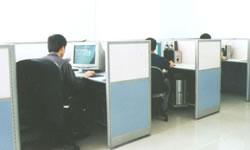 計算機輔助設計/制造