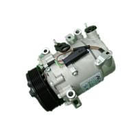 WXQ-085-C