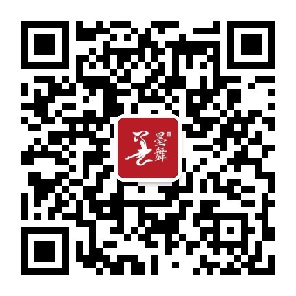 qrcode_for_gh_e92a5aa9cd73_430