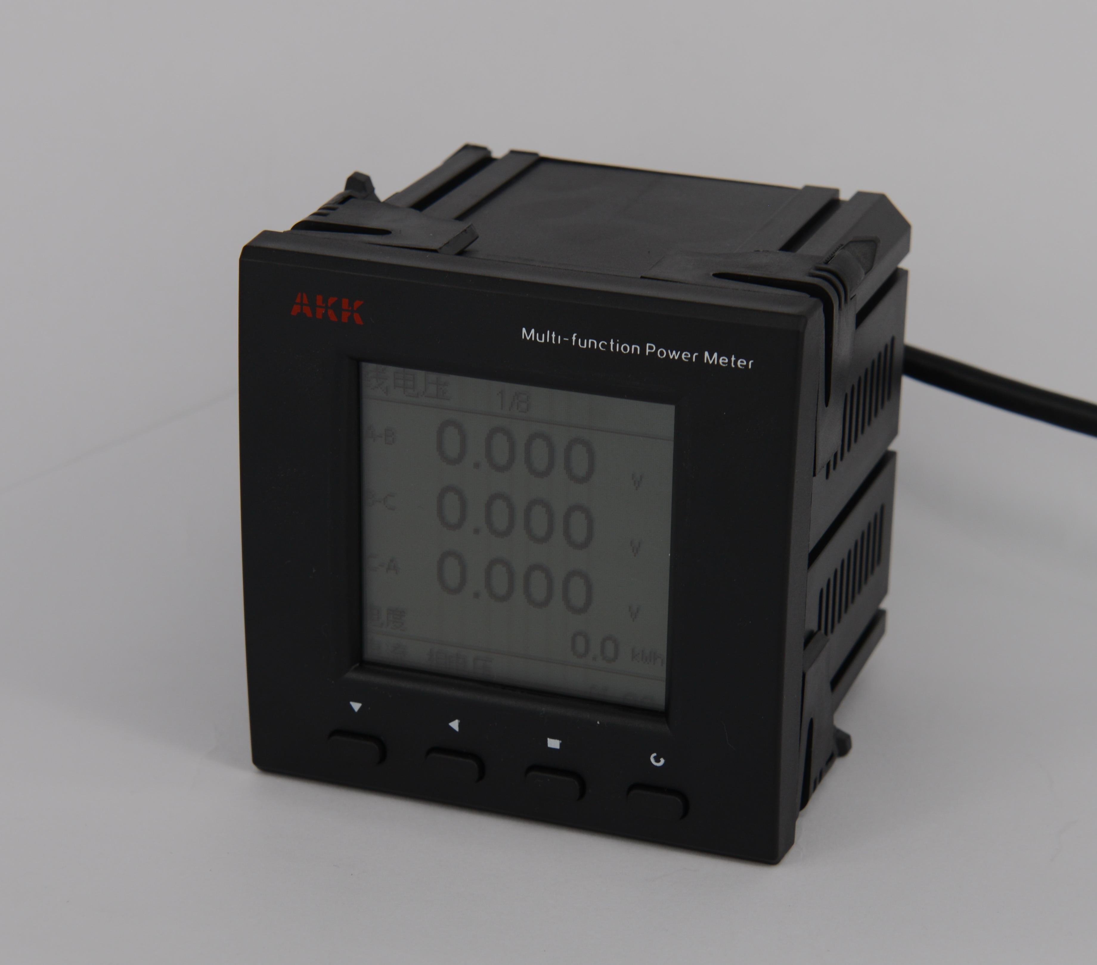 JMC-800A-2