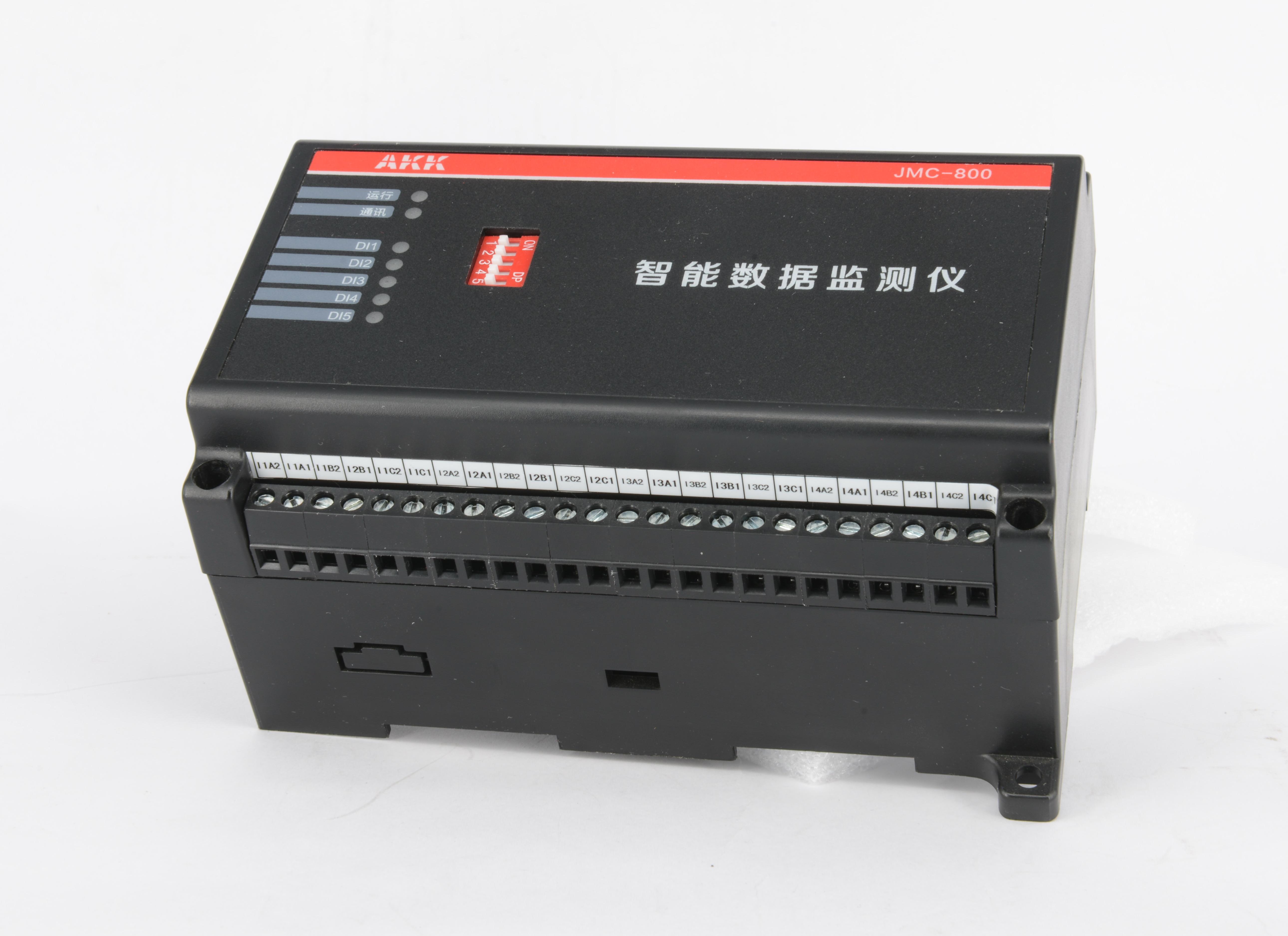 JMC-800D