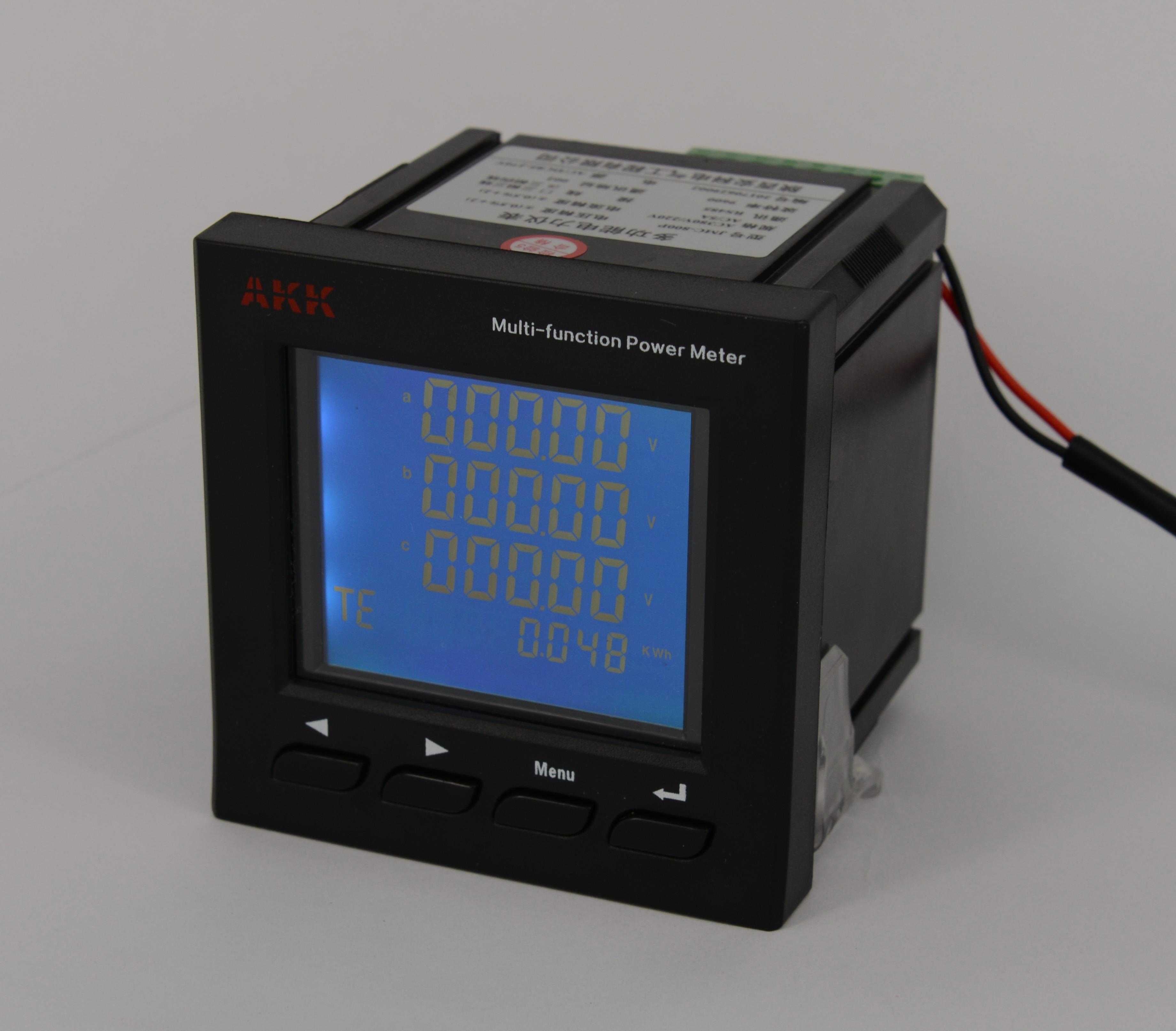 JMC-800PY-2