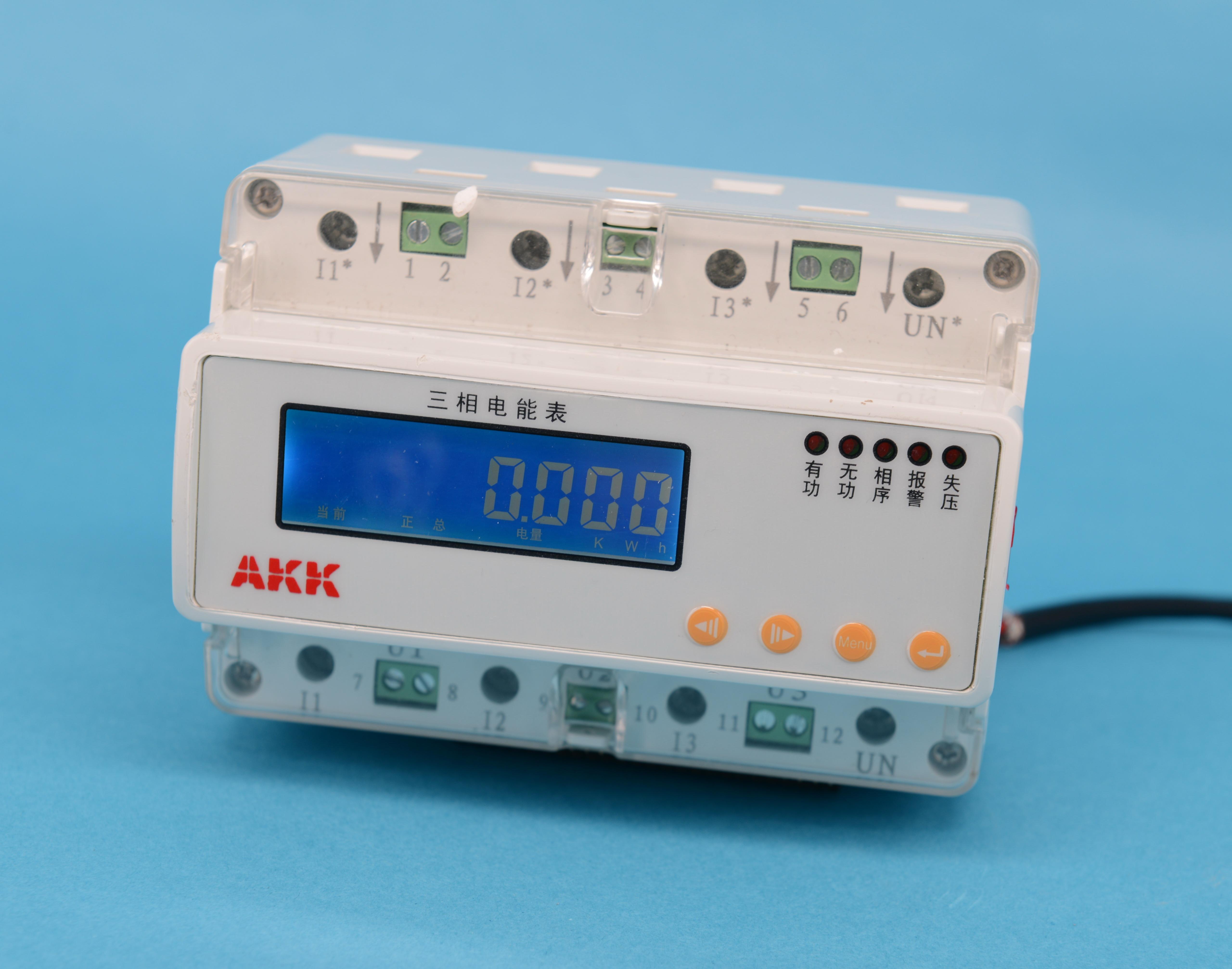 JMC-800W3GK