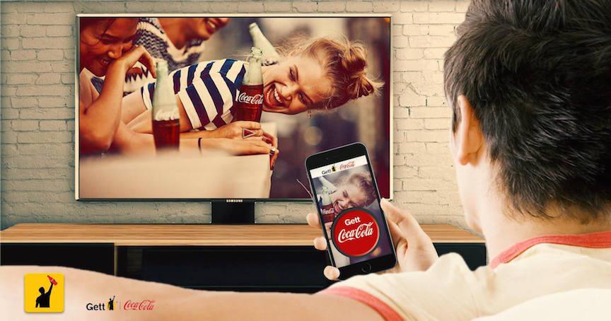 电视广告监测
