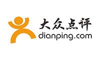 dazhongdianping