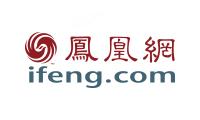 fenghuangwang
