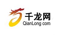 qianlong