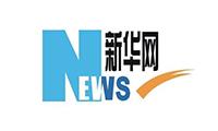 xinhuawang