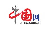 zhongguowang
